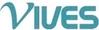 Clinica Vives, Centro de Psicología y Fisioterapia