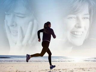 correr-y-depresion-w580